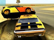 3d Car Simulator Online