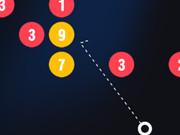 99 Balls Evo Online