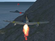 Air Wars 2 Online