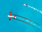 Airwings.io Online