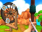 Archery Blast Online