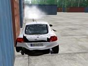 Audi Tt Drift Online