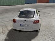 Audi Tt Rs Online