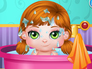 Baby Fun Day Online