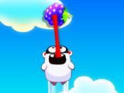 Berry Jump Online