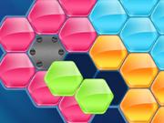 Block Hexa Puzzle Online Online