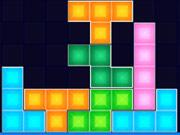 Brick Block Puzzle Online