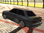 Burnout Drift 3 Online