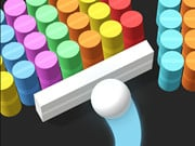 Color Bump Online Online