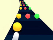 Color Road Online