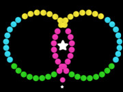 Color Swap Online