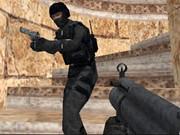 Combat Strike 2 Online