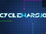 Cyclewars.io Online