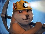 Doge Miner 2 Online