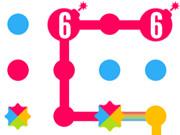 Dots Frvr Online