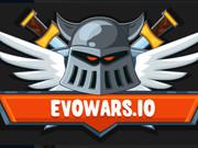 Evowars.io Online