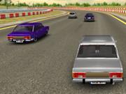 Extreme Drift 2 Online