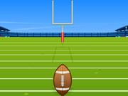 Football Frvr Online