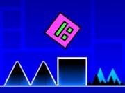 Geometry Jump Online