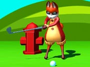 Golf Royale Online