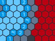 Hexsweep.io Online