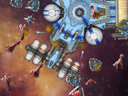 Hyperfleet.io Online