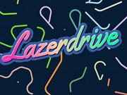 Lazerdrive.io Online