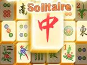 Mahjong Solitaire Online