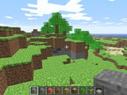 Minecraft Online Online
