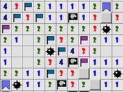 Minesweeper.io Online