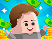 Money Clicker Online