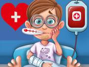 My Dream Hospital Online