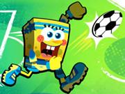 Nick Soccer Stars 2 Online