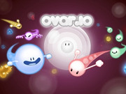 Ovar.io Online