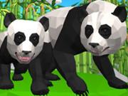 Panda Simulator 3d Online