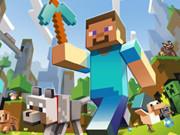 Paper Minecraft Online