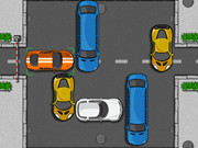 Parking Block Online
