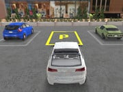Real Car Parking Online