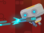 Robo Battle Online