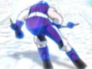 Ski Slalom 3d Online