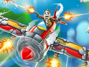 Sky Force Online