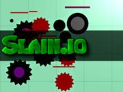 Slain.io Online