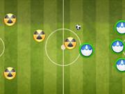 Soccer Caps Online