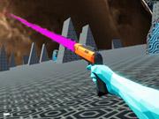 Space Arena Online