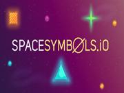Spacesymbols.io Online