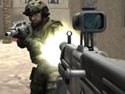 Special Wars Online