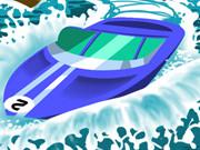 Speedy Boat Online