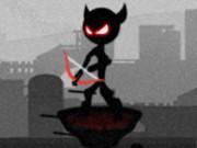 Stickman Archer 4 Online