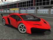 Supercars Drift Online