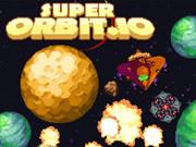 Superorbit.io Online